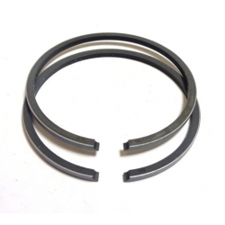 647-11610-10 Excess piston rings (0.25 MM o/s) Yamaha outboard