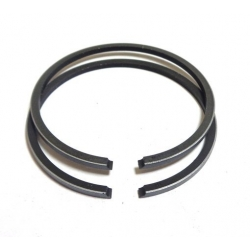 647-11610-20 Excess piston rings (0.50 MM o/s) Yamaha outboard