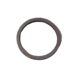 Nr.18 - 90201-12565 Ring Yamaha buitenboordmotor