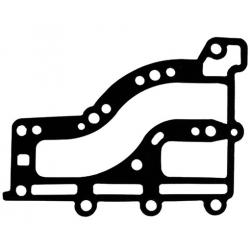 Nr.13 - 682-41112-A1 Pakking Yamaha buitenboordmotor