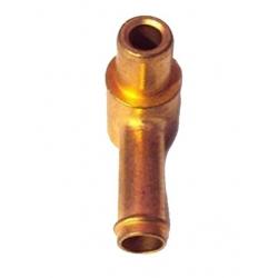 Raccord de tuyau n° 15-676-11372-00 hors-bord Yamaha