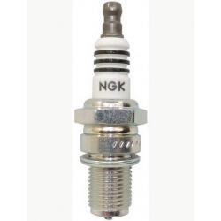 Spark plug 94702-00217 (B7HS-10) Yamaha outboard