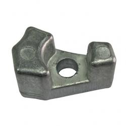 N° 8-682-11325-00 Anode (zinc) hors-bord Yamaha