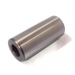 634-11633-00-00 piston pin (Guide PIN) Yamaha outboard