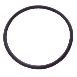 Nr.25 - 90201-14377 Ring Yamaha buitenboordmotor