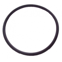 90201-14377 Ring Yamaha outboard