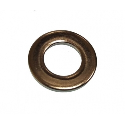 Nr.7 - 92995-06600 - Ring (Ø 8mm) Yamaha buitenboordmotor