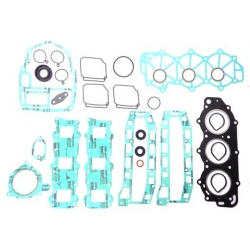 6H4-W0001-01 end gasket Kit Yamaha outboard