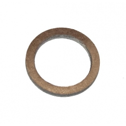 Packing ring 90430-14115 Yamaha outboard