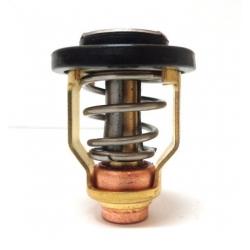 Nr.30 - 6E5-12411-30 Thermostaat Yamaha buitenboordmotor