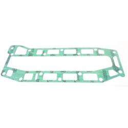 6H4-41112-A0 gasket, exhaust Inner Cover Yamaha outboard