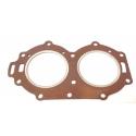 Joint de culasse no 21-61N-11181-A1 hors-bord Yamaha