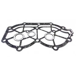 No. 23-61T-11193-A1 Gasket cylinder Yamaha outboard