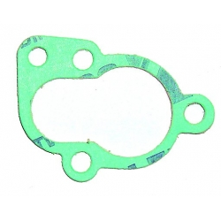 No. 29-655-12414-A1 gasket, thermostat Cover Yamaha outboard
