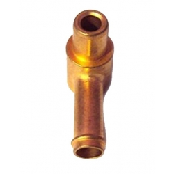 No. 34-676-11372-00 hose connection Yamaha outboard