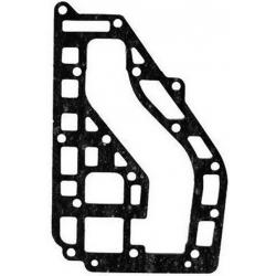 Nr.36 - 6K8-41124-A1 Pakking, Deksel Yamaha buitenboordmotor