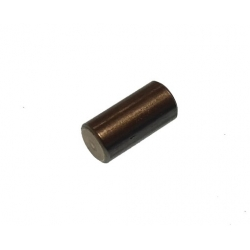Nr.5 - 93606-11M24 Pin (6x12) Yamaha buitenboordmotor