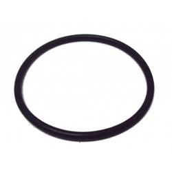 Nr.9 - 93210-58M21 O-ring Yamaha buitenboordmotor