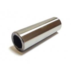 N° 15-648-11633-00 piston pin (goupille de guidage) Yamaha moteur hors-bord