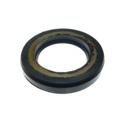 No. 4-93104-16M01 oil seal Yamaha outboard