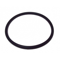 No. 5-93210-58M21 o-ring Yamaha outboard