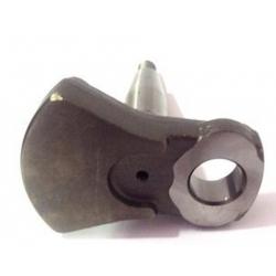 69 p-11412-00 crank (Part 1) Yamaha biutenboordmotor