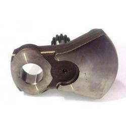 61N-11422-00 Krukas (Onderdeel 2) Yamaha buitenboordmotor