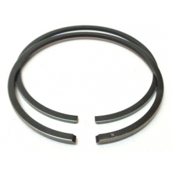 61N-11604-00 piston rings (0.25 MM Oversized) Yamaha outboard