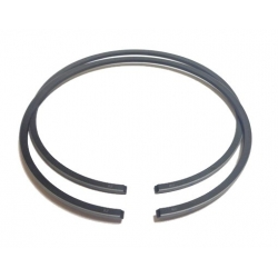 61N-11605-00 piston rings (0.50 MM Oversized) Yamaha outboard