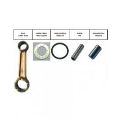 R.O. 6G0-11681-00 - Pin dow50 pk