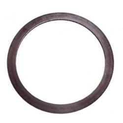 90201-20M27 Platte Ring Yamaha buitenboordmotor