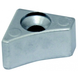 676-11325-00 Anode Yamaha outboard
