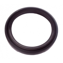 93101-30M33 oil seal Yamaha outboard