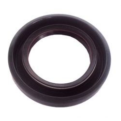 93102-30M56 oil seal Yamaha outboard