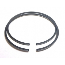 66t-11605-00 piston rings Set (oversize 0.50 MM) Yamaha outboard