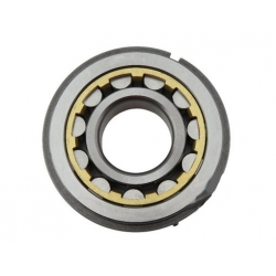 93332-000UE crankshaft bearing Yamaha outboard