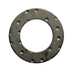 Nr.12 - 90209-27M07 Platte Ring Yamaha buitenboordmotor