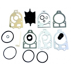 47-89984Q5, 47-89984T6-Water pump Kit 65-150 hp Mercury Mariner (1962-1986)