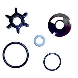 47-89981Q1, 47-89981T2 Waterpomp Kit Mercury Mariner buitenboordmotor
