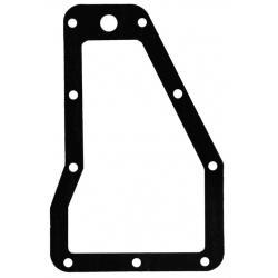 663-41114-A0 Gasket Yamaha outboard