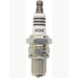 (B7HS) 94702-00040 NGK spark plug Yamaha outboard