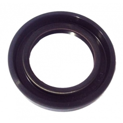 93102-28135 oil seal Yamaha outboard