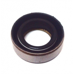 Oil seal/Oil seal (design II). Original: 26-66022 (GLM86840) outboard motor