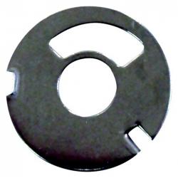 Nr.7 - 46895 Wear Plate Mercury Mariner buitenboordmotor