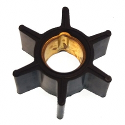 47-89981 Impeller (0.456 I.D.) Mercury Mariner buitenboordmotor