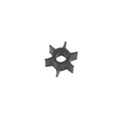 Impeller 47-89980, 47-68988 (0.438 I.D.) Mercury Mariner buitenboordmotor