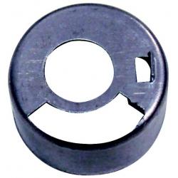 Nr.9 - 70977 Pump Cup Mercury Mariner buitenboordmotor