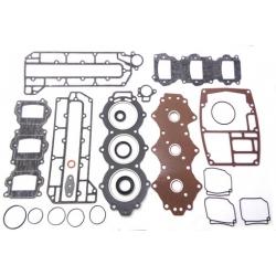 6H3-W0001-02 Pakkingset Yamaha buitenboordmotor