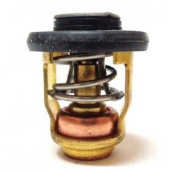 6H3-12411-10 Thermostaat Yamaha buitenboordmotor