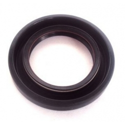 93102-30M23 oil seal Yamaha outboard